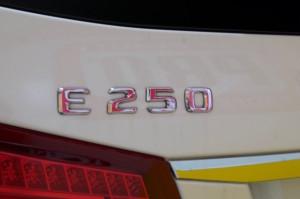 DSC_1747